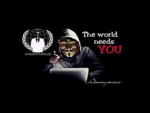 Anonymous China's BRI Takeover. A Warning for The Asia Pacific Region.