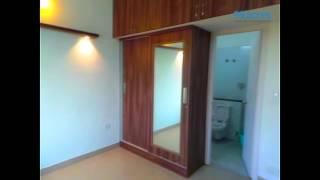 3 BHK, Resale  Residential Apartment in Porur