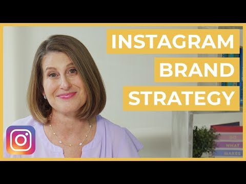 , title : 'Instagram Branding (HOW TO CREATE A BRAND STRATEGY ON IG)