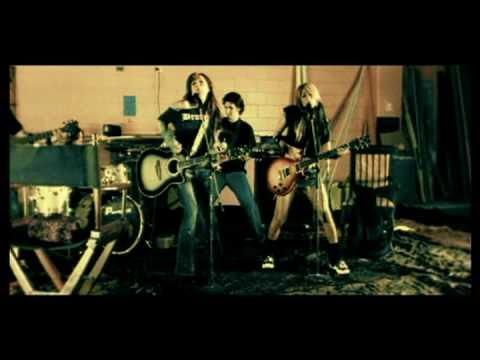 Por Que No - Wisin y Yandel (Video)