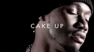 Ras - Cake Up [Official Video Trailer]