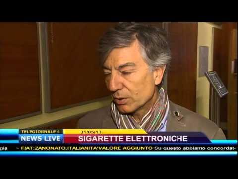 Smettere di fumare uno stato a salute dopo questo