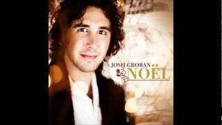 Josh Groban - Petit Papa Noel (Noel)