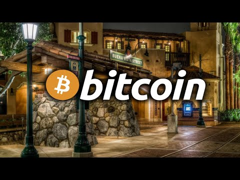 Android app pentru bitcoin trading