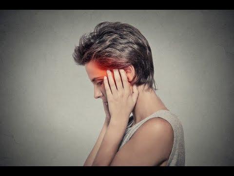 Video Gejala Penyakit Syaraf Dan Apa Penyebabnya