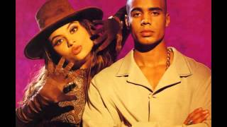 2 Unlimited - No One (Unlimited Remix)