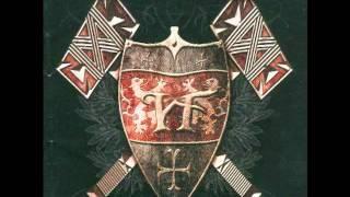 HammerFall - Restless Soul + Lyrics