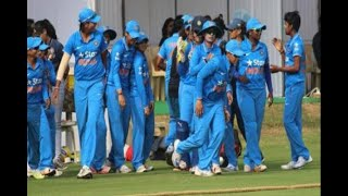 In Graphics: india vs south africa women 4th t20 preview from centurion