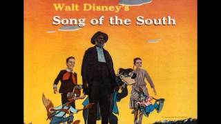 Song of the South OST - 14 - Finale (Zip-A-Dee-Doo-Dah/Song of the South)