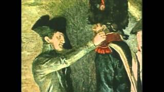 Battle of Austerlitz Documentary Napoleon Bonaparte
