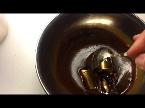 Bubnovsky Video prostatitis