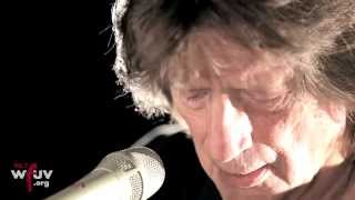 "Chris Smither - ""Shillin' For The Blues"" (Live at WFUV)"