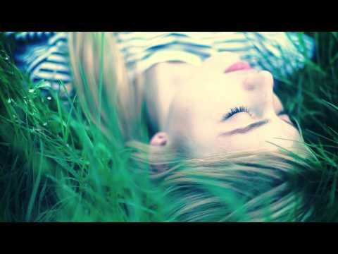 0 С.К.А.Й. - Небезпечна (Official video) — UA MUSIC | Енциклопедія української музики