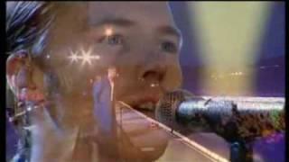 Father and Son - Boyzone  (LIVE in Dublin) Legendado