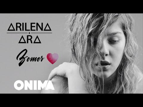 Arilena Ara - Zemer