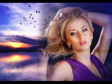 Долюбить, Красивые #Песни о Любви, Юрий Смыслов