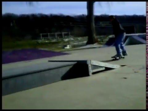 decorah skate park 1.mpg