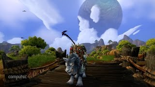 World of Warcraft: Unsere Top 10 Spielzeuge