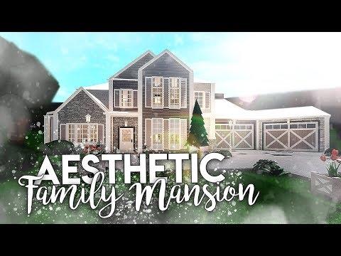 My 2020 Art Book New Mansion In Bloxburg Roblox Wattpad