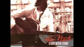 Ari Hest - Aberdeen (Acoustic Version) [Audio HQ]