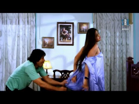 Tohar Garmi Choda Di | Panchayat | Latest Bhojpuri Movie Song | Kajal Raghwani