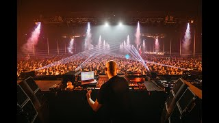 Paul Kalkbrenner - Garden Of Madness | Tomorrowland Winter 2019