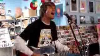 Steve Poltz - Sugar Boogers