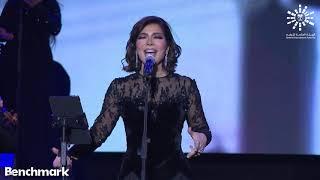 تحميل اغاني Assala Sawaha Qalbi   اصالة سواها قلبي MP3