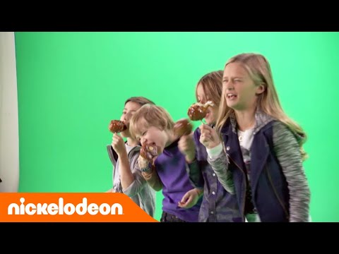 How to.. | Der Karamellzwiebel-Streich | Nickelodeon Deutschland