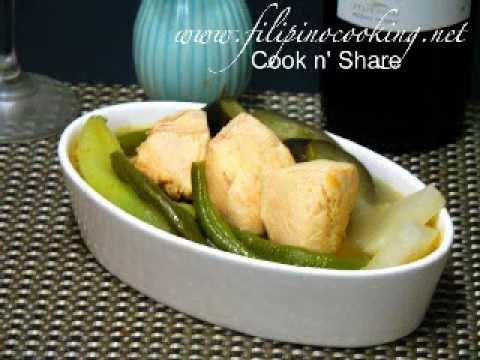 Pagbaba ng timbang na may calorie vyschityvaniem
