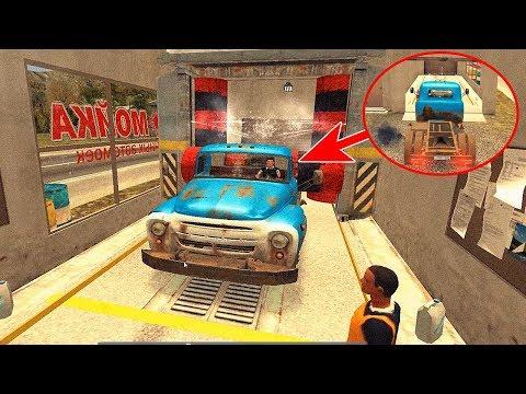🥇 Russian car driver zil 1 0 6v mod/hack [dinheiro infinito