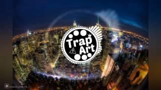 Skrillex & Diplo   Mind Feat  Kai Maxvll Remix