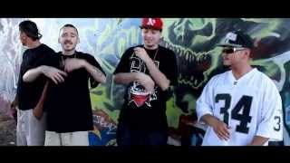 YOUNG CAZZY COULD IT BE ME feat. J SPITTA