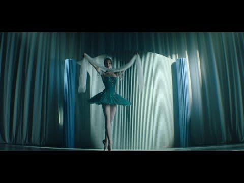 RAYMONDA - Le Ballet du Bolchoï au cinéma saison 19|20 - Bande-annonce officielle