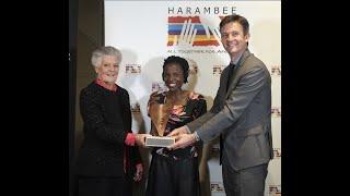 «Con solo 50 euros podemos atender a un niño en Uganda durante 10 años»