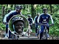 N GOLO KANTE YOU CAN T HATE THIS PLAYER Humble Moments