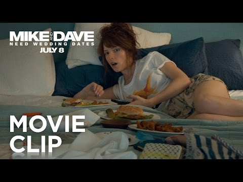 Movies Like Mike And Dave Need Wedding Dates.Mike And Dave Need Wedding Dates Fox Digital Hd