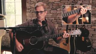 STEVEN CURTIS CHAPMAN - Amen: Tutorial