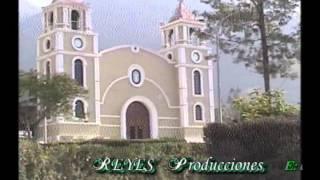 CARMEN ESPINOZA  La Huaylinita  Tema  Por Tus Lindos Ojos