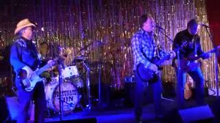 Fortunate Son | Creedence Clearwater Revival & John Fogerty Tribute Band | Full Show