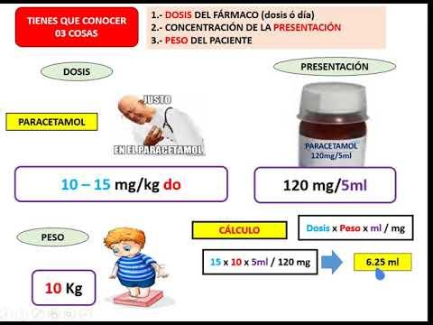 Toxoplasmoza la gravide