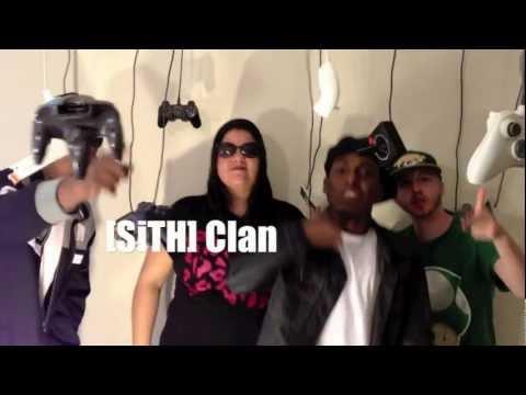 Game Freeze - [SiTH] Warfare 3 - [SiTH] Clan