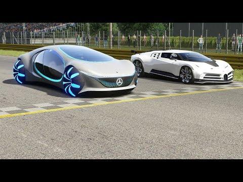 0-400-0-km-h-bugatti-chiron