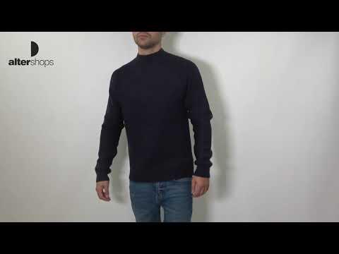 Petrol Industries Men Knitwear M-3090-KWC231