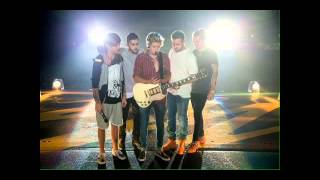 One direction (best friends till the end) - oath