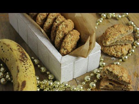 Die Kalorien in den Lebensmitteln der Abmagerung