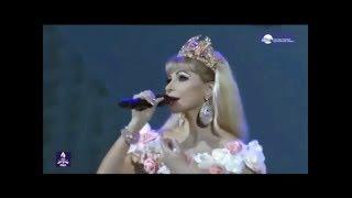 Русская Барби Татьяна Тузова Кремль - Barbie Girl in Russian