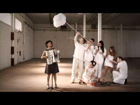 "Music Video for ""I'm Pregnant"" by Ami Saraiya & The Outcome"