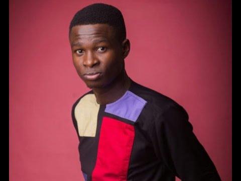 Bidemi Olaoba - Uplifting Praise Ministration - Nhạc Mp3 Youtube