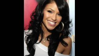 Cassie Ft Akon and LMFAO - Let's Get Crazy (Download)